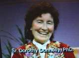Donnelly, Dorothy (Dody) H. on Body and Soul