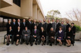 2006 Graduating Class, Ziegler School of Rabbinic Studies