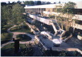 William and Freda Fingerhut Academic Building and Garden, UJ Familian Campus