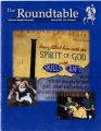 Roundtable, Vol. 45 No. 1 - Spring 2001