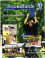 Roundtable, Vol. 45 No. 2 - Summer/Fall 2001