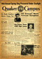 The QC, Vol. 51, No. 25 • April 30, 1965