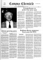 1821_CC_vol.78_no.05_12-06-2001