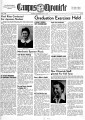 0537_CC_Vol.18_No.15_05-14-1942