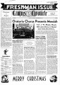 0610_CC_Vol.21_No.30_12-13-1944