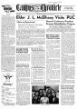 0612_CC_Vol.22_No.02_01-18-1945
