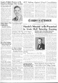 0745_CC_Vol.26_No.10_12-02-1948