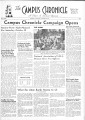 0772_CC_Vol.27_No.04_10-20-1949