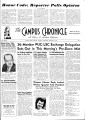 0812_CC_Vol.28_No.10_01-11-1951