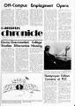 1297_CC_VOL.50_No.06_11-15-1973