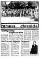 1424_CC_VOL.55_No.06_11-02-1978