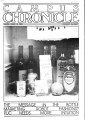 1547_CC_VOL.61_NO.11_03-14-1985